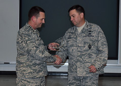 161208-Z-CD688-108 (Chief, National Guard Bureau) Tags: josephlengyel cngblengyel cngb garykeefe tagkeefe stateaward military leaderconference adjutantgeneral crtc gslc meeting mississippi