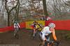 IMG_0071-1 (Alain VDP (VANDEPONTSEELE)) Tags: uci cyclo cross world cup namur veldrit namen women elite cyclisme vélo velo sport citadelle bicyclette fiets sportives cyclocross wielrenner fietsen fahrrad veldrijden sanne cant lucinda brand chiara teocchi