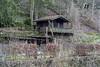 _SHF1212 (Geoff Sherriff L.R.P.S.) Tags: monschau nordrheinwestfalen germany