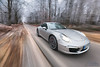 Porsche 991 Carrera S // Rig Shot (BastoShots Photography) Tags: 1635 2017 5d 911 canon car carrera forêt froid gel givre hiver iii leefilters manfrotto mark pola porsche rig s shot speed winter