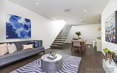 Broadcast House Apartments, 4/47 Newcomen Street, Newcastle NSW