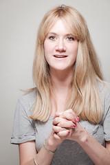 Louise Glazebrook
