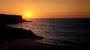 Los Molinos - Fuerteventura, Canary Islands (pas le matin) Tags: canaryislands islascanarias isla island islands islas losmolinos ã®les ã¯le canarias travel voyage sunset sun world coucherdesoleil soleil sea mer ocean atlantic canon 7d canon7d canoneos7d eos7d