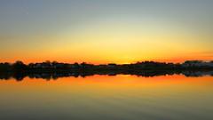 Haraldsvang 9. mai -16 (bjarne.stokke) Tags: rogaland haugesund haraldsvang norway norge norwegen solnedgang langlukkertid