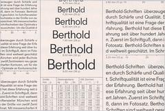 Neuzeit-S-Buch-02 (Klim Type Foundry) Tags: sansserif berthold grotesk