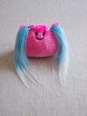 Cute toy, cute monster, kawaii monster, kawaii princess, pink blue toy, blue hair toy, blue hair princess, warm fuzzies 16 (Eli Rolandova) Tags: cutetoy smalltoy littletoy stuffedtoy cutedoll cutemonster cuteprincess kawaiiprincess pinktoy bluetoy pinkbluetoy bluehairgirltoy bluehairdoll bluehairtoy bluehairprincess bluehairmonster bluehairkawaiiprincess warmfuzzies princess princesstoy plushies kawaiiplushies