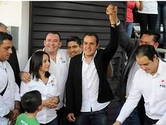 Suspende TSJ desahogo de juicio político promovido en contra del alcalde de #Cuernavaca https://t.co/fOUSOj0IOc https://t.co/x6wwrucs8H (Morelos Digital) Tags: morelos digital noticias