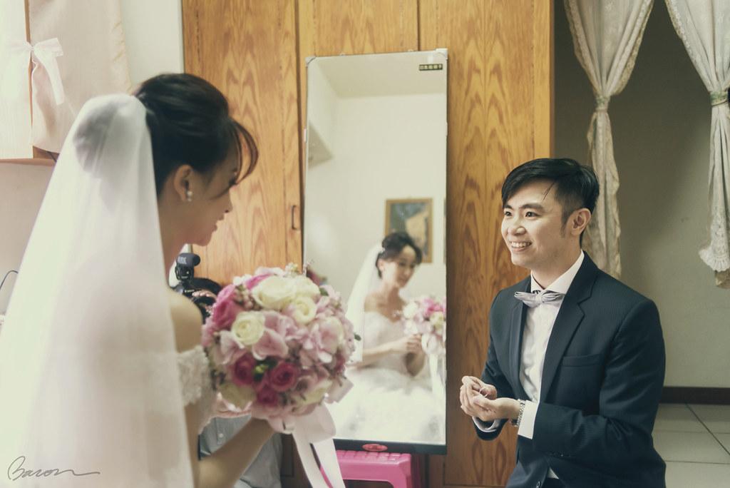 Color_062, BACON, 攝影服務說明, 婚禮紀錄, 婚攝, 婚禮攝影, 婚攝培根, 故宮晶華