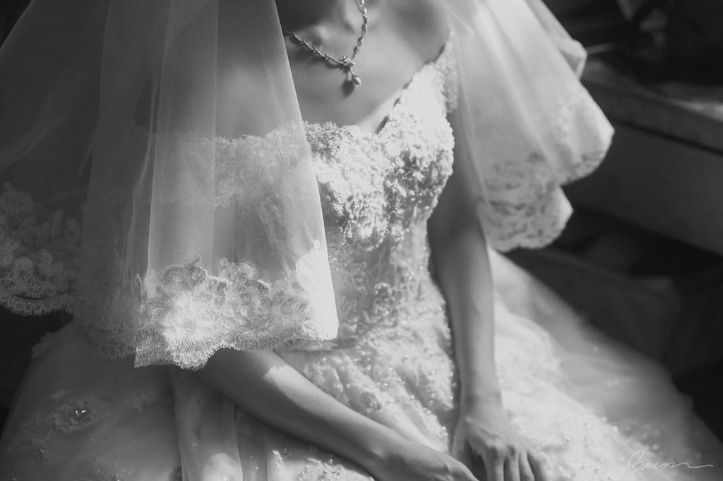 Color_016, BACON, 攝影服務說明, 婚禮紀錄, 婚攝, 婚禮攝影, 婚攝培根, 故宮晶華
