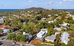 35 Bangalow Road, Byron Bay NSW