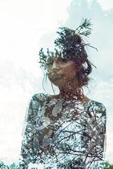 Pic (20) (newmandrew_online) Tags: пленка мультиэкспозиция multiexposure filmisnotdead film filmphotografy ishootfilm 35mm minsk belarus laby