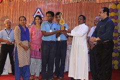 "Avanza Master Quiz '16 Grand Finale • <a style=""font-size:0.8em;"" href=""http://www.flickr.com/photos/98005749@N06/31656505435/"" target=""_blank"">View on Flickr</a>"