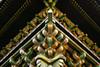 DP2M3781 (bethom33) Tags: sigma dp2merrill dp2 merrill nikko toshogu shrine japan
