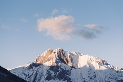 (Dbennison) Tags: fernie ferniestoke winter cold davidbennison nikond800 snow ice mountains 70200mm