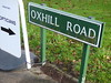 The Lodge - Oxhill Road, Solihull Lodge - road sign (ell brown) Tags: solihulllodge solihull westmidlands england unitedkingdom greatbritain oxhillrd sign roadsign yardleywoodrd pub publichouse thelodge greeneking