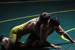 591A4745.jpg (mikehumphrey2006) Tags: 122216wrestlingwhitefishbrowningnoah wrestling polson whitefish browning coach action sports pin boys varsity