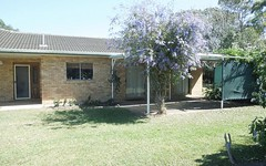 42 Hazelmount Lane, Tuckurimba NSW