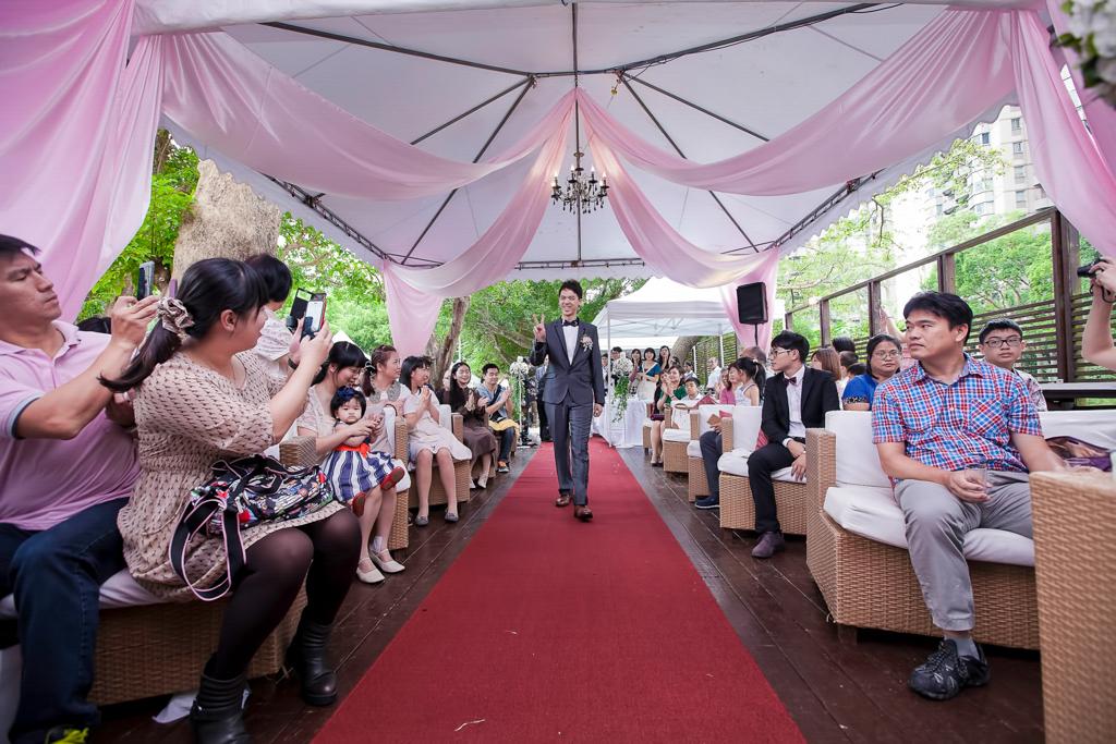 婚禮-0190.jpg