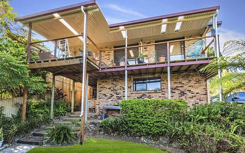 18 Inverness Court, Banora Point NSW 2486