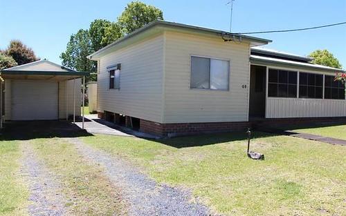 48 Cowper St, Gloucester NSW 2422