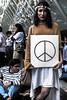Los rostros de la paz en Colombia (fredylp) Tags: 1740 1740mm canon1740mm 5dmkii medellín canonef1740 colombia young peace social movements socialmovements