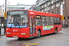 Go North East 4900 V990ETN (Will Swain) Tags: newcastle 8th december 2016 bus buses transport travel uk britain vehicle vehicles county country england english north east city centre haymarket station newcastleupontyne tyne tyneside gne goahead group go 4900 v990etn
