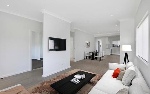 28 Birmingham Street, Cringila NSW 2502