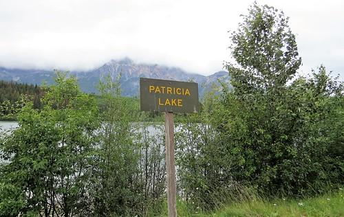 My Namesake Lake