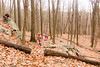 20161230 (Homemade) Tags: woods ridgefield forest trees leaves ramblers explorers walk ct fairfieldcounty sethpierrepontstatepark sonydscrx100
