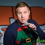 Altitude Comedy Festival 2016 Christmas thumbnail