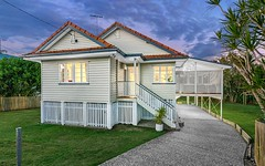 25 Maple Street, Wavell Heights QLD