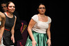 0B2A1803 (marta_cuppari) Tags: spettacolo hairspray girls boys teatro recitazione