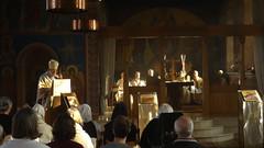 DSC02008 (orthodoxie.occidentale@gmail.com) Tags: anniversaire sacre grégoire 2017