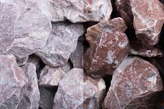 Classic Rocks SS 40-60 dry-wet