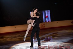 3H3A9203 (Henrybailliebro) Tags: 2017 canadian tire national skating championships gala skater skaters skate figure td place ottawa ontario canada olympic olympian olympics lighting canon 5d mk iii 3 70200mm lens ice winter january adobe cc lightroom scott moire tessa virtue