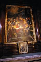 Rome 2010 1725