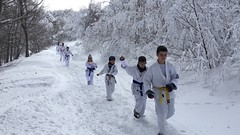 KYOKUSHIN_WINTER_CAMP_28-29_JAN_20172223