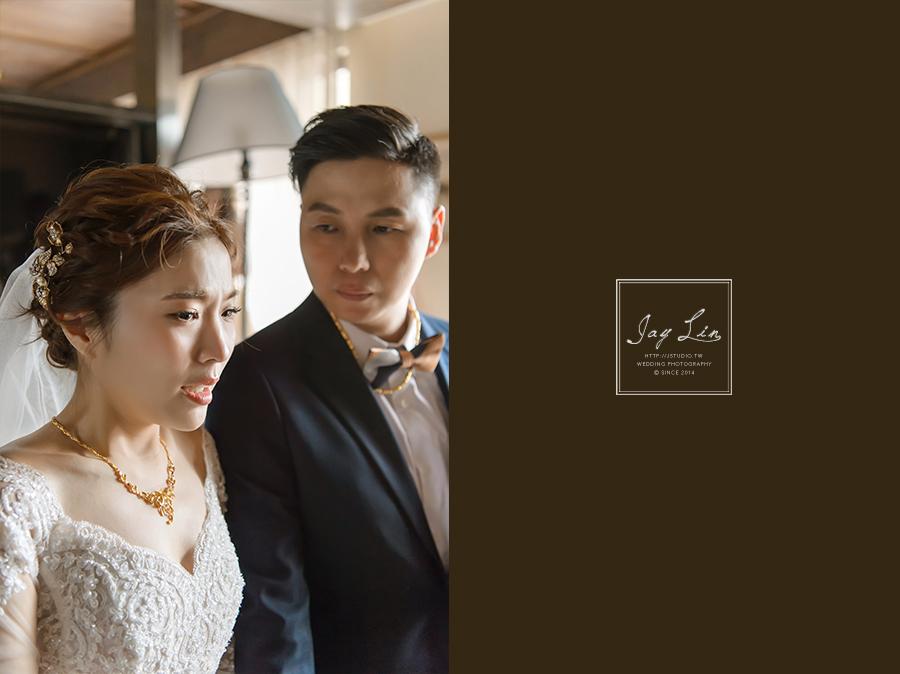 君品酒店 婚攝 台北婚攝 婚禮攝影 婚禮紀錄 婚禮紀實  JSTUDIO_0102