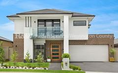 12 Tengala Drive, Jordan Springs NSW