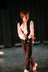Dansebilder Kevin Haugan (12)