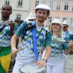 Samba 2017-2 (21)