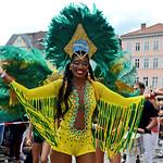 Samba 2017-2 (45)