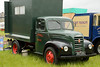 Fordson Thames ET6 (1953) (SG2012) Tags: thames classictruck fordson 807uxu 25052015 ashleyhalltractionenginerally