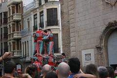 "Trobada de Muixerangues i Castells, • <a style=""font-size:0.8em;"" href=""http://www.flickr.com/photos/31274934@N02/18366726066/"" target=""_blank"">View on Flickr</a>"