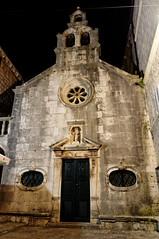 Kościół Świętego Michała | St. Michael's Church