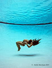 Robin Merchant Underwater Photography (robinmerchant) Tags: beautiful underwater pregnant maternity underwaterphotography underwaterportrait underwatermaternity underwaterphotogrph robinmerchant robinmerchantchoreographer