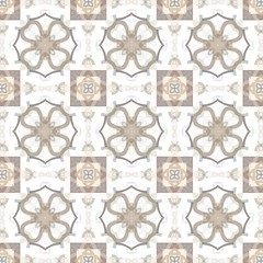 Aydittern_Pattern_Pack_001_1024px (486) (aydittern) Tags: wallpaper motif soft pattern background browncolor aydittern