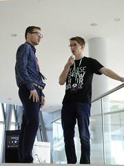 TEDxKrakow_2015_A-Munk (29) (TEDxKrakw) Tags: krakow krakw cracow tedx annamunk tedxkrakow tedxkrakw icekrakw icekrakow