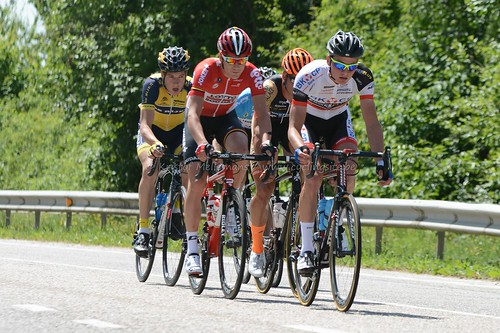 Ronde van Limburg-41
