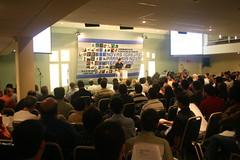 I Conferência de Plantação - 2009